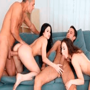 http://sex-pornos.pornosex-girls.com